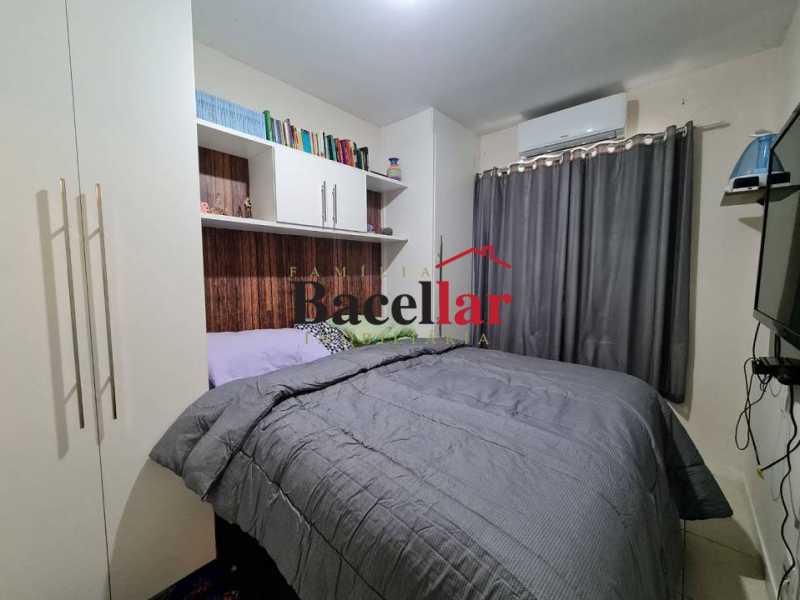 8 - Apartamento 2 quartos à venda Del Castilho, Rio de Janeiro - R$ 330.000 - RIAP20346 - 9