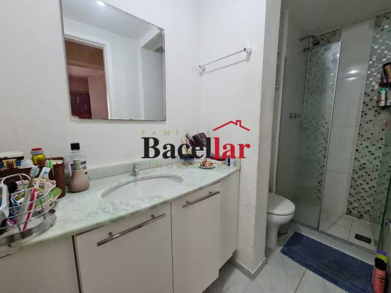 9 - Apartamento 2 quartos à venda Del Castilho, Rio de Janeiro - R$ 330.000 - RIAP20346 - 12