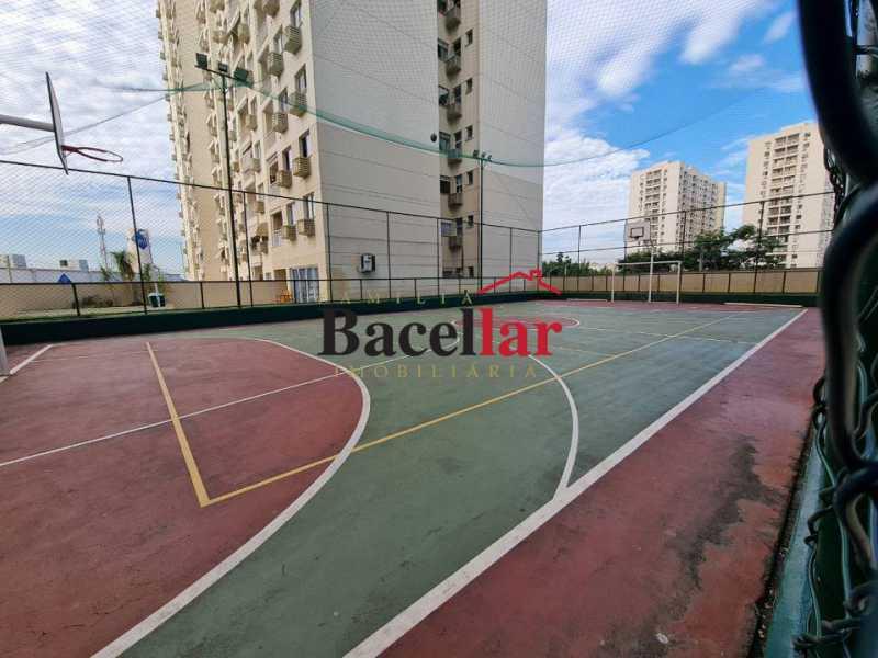11 - Apartamento 2 quartos à venda Del Castilho, Rio de Janeiro - R$ 330.000 - RIAP20346 - 16
