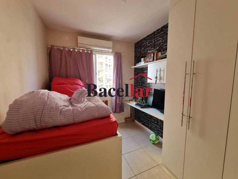 12 - Apartamento 2 quartos à venda Del Castilho, Rio de Janeiro - R$ 330.000 - RIAP20346 - 11