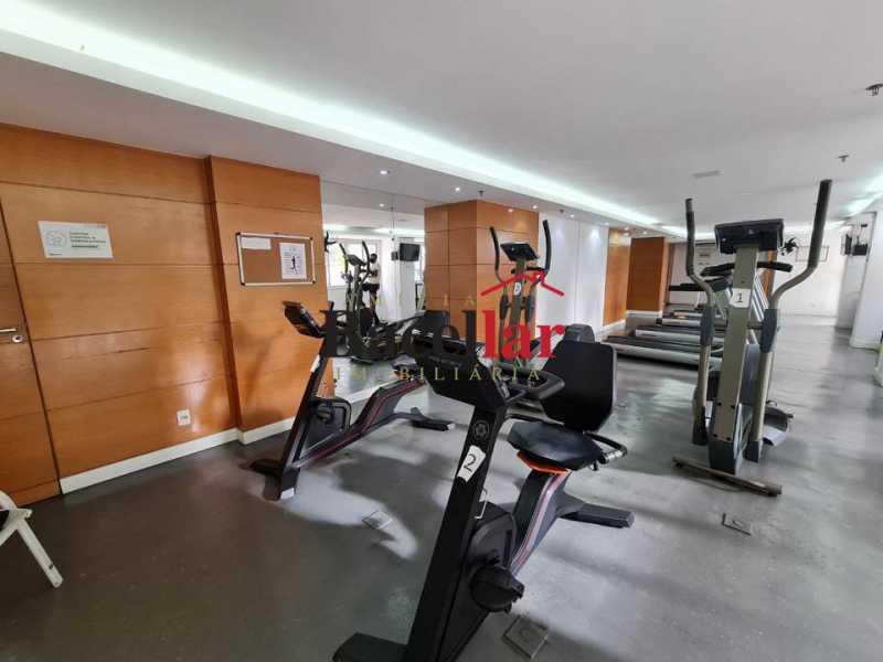 13 - Apartamento 2 quartos à venda Del Castilho, Rio de Janeiro - R$ 330.000 - RIAP20346 - 13