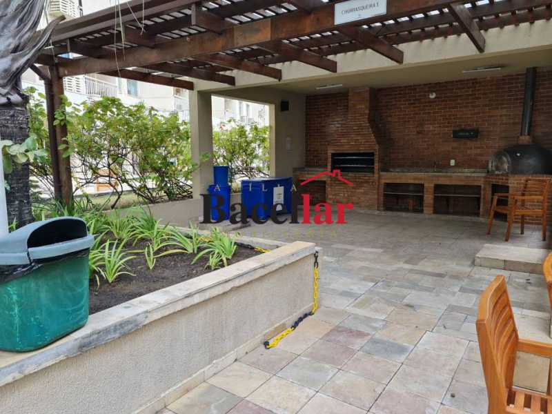 15 - Apartamento 2 quartos à venda Del Castilho, Rio de Janeiro - R$ 330.000 - RIAP20346 - 15
