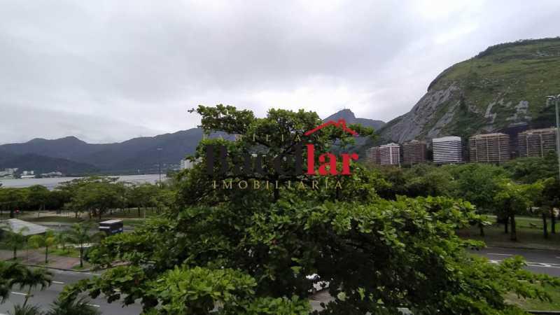 3 - Apartamento 3 quartos à venda Lagoa, Rio de Janeiro - R$ 2.800.000 - TIAP33094 - 4