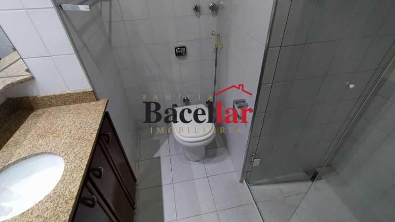 19 - Apartamento 3 quartos à venda Lagoa, Rio de Janeiro - R$ 2.800.000 - TIAP33094 - 20