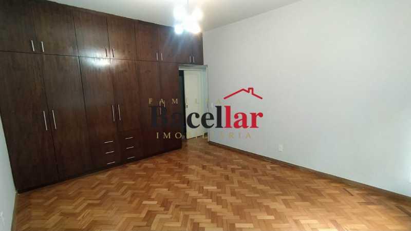 11 - Apartamento 3 quartos à venda Lagoa, Rio de Janeiro - R$ 2.800.000 - TIAP33094 - 12