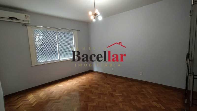 12 - Apartamento 3 quartos à venda Lagoa, Rio de Janeiro - R$ 2.800.000 - TIAP33094 - 13