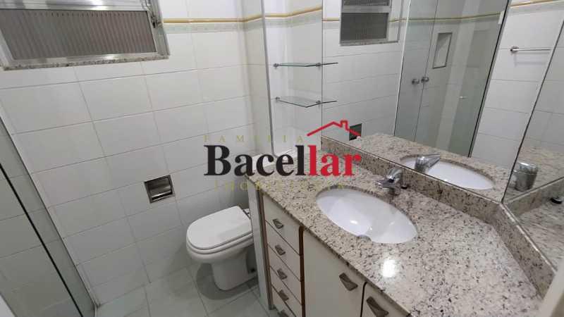 20 - Apartamento 3 quartos à venda Lagoa, Rio de Janeiro - R$ 2.800.000 - TIAP33094 - 21