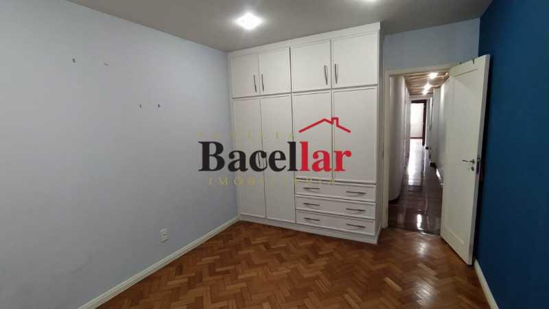 13 - Apartamento 3 quartos à venda Lagoa, Rio de Janeiro - R$ 2.800.000 - TIAP33094 - 14