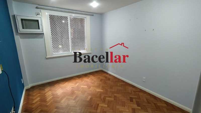 14 - Apartamento 3 quartos à venda Lagoa, Rio de Janeiro - R$ 2.800.000 - TIAP33094 - 15