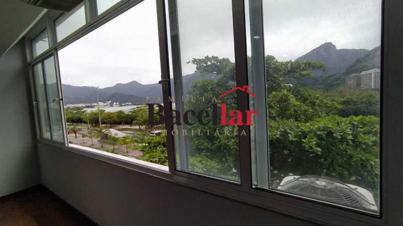 8 - Apartamento 3 quartos à venda Lagoa, Rio de Janeiro - R$ 2.800.000 - TIAP33094 - 9