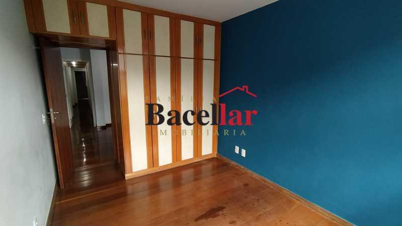 15 - Apartamento 3 quartos à venda Lagoa, Rio de Janeiro - R$ 2.800.000 - TIAP33094 - 16