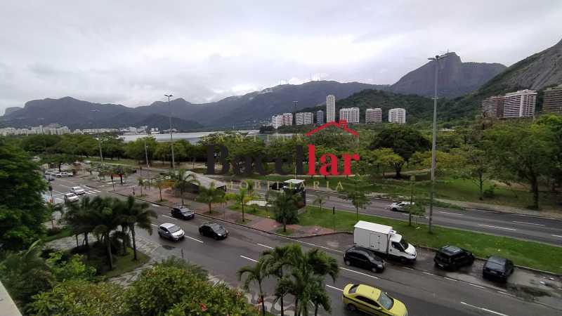 3 - Apartamento 3 quartos à venda Lagoa, Rio de Janeiro - R$ 4.000.000 - TIAP33095 - 4