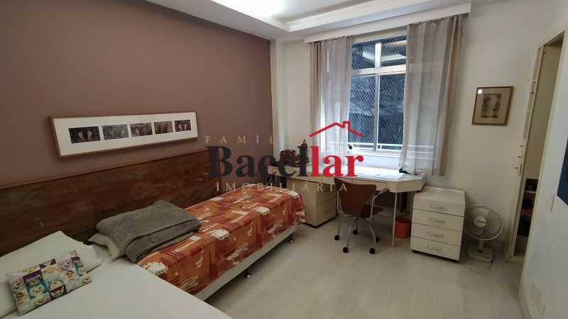 10 - Apartamento 3 quartos à venda Lagoa, Rio de Janeiro - R$ 4.000.000 - TIAP33095 - 11