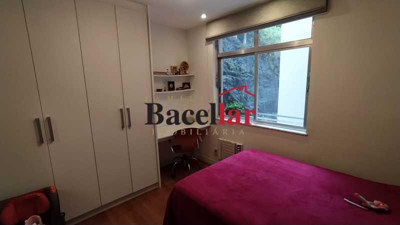 11 - Apartamento 3 quartos à venda Lagoa, Rio de Janeiro - R$ 4.000.000 - TIAP33095 - 12