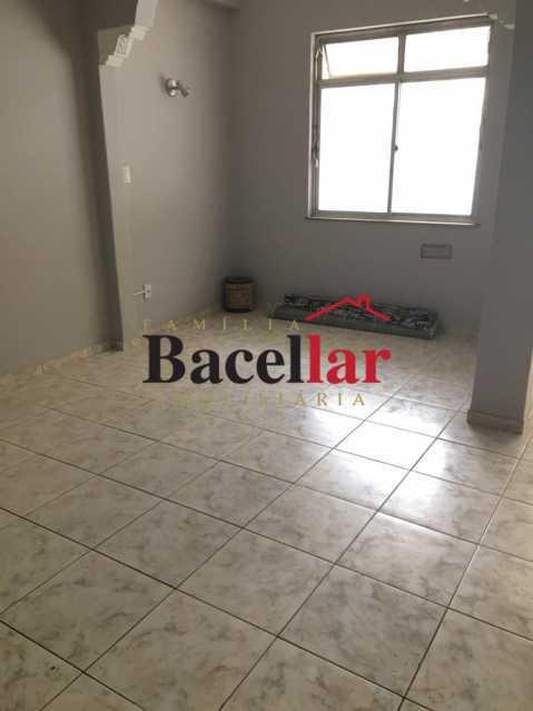 1 - Casa de Vila 2 quartos à venda Tijuca, Rio de Janeiro - R$ 549.000 - TICV20151 - 5