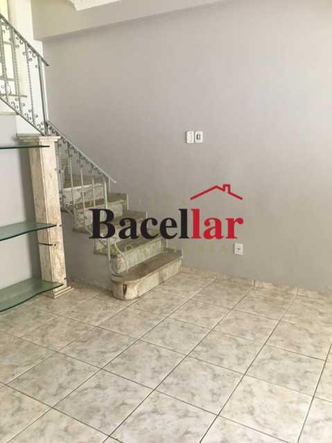 3 - Casa de Vila 2 quartos à venda Tijuca, Rio de Janeiro - R$ 549.000 - TICV20151 - 6