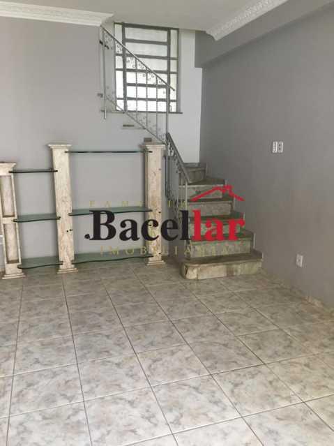 4 - Casa de Vila 2 quartos à venda Tijuca, Rio de Janeiro - R$ 549.000 - TICV20151 - 7