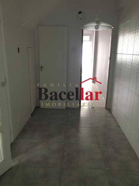 5 - Casa de Vila 2 quartos à venda Tijuca, Rio de Janeiro - R$ 549.000 - TICV20151 - 8