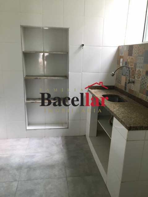 6 - Casa de Vila 2 quartos à venda Tijuca, Rio de Janeiro - R$ 549.000 - TICV20151 - 9