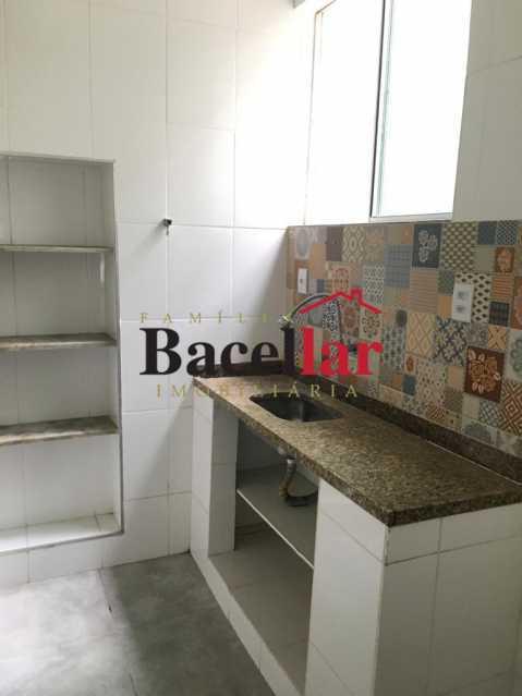 7 - Casa de Vila 2 quartos à venda Tijuca, Rio de Janeiro - R$ 549.000 - TICV20151 - 10