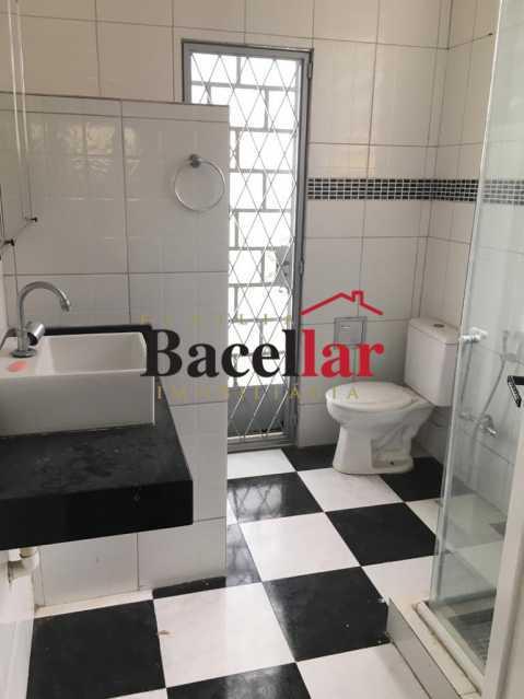 8 - Casa de Vila 2 quartos à venda Tijuca, Rio de Janeiro - R$ 549.000 - TICV20151 - 11