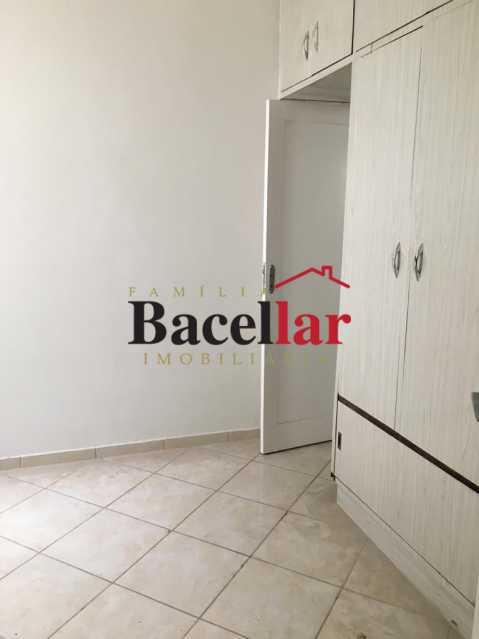 10 - Casa de Vila 2 quartos à venda Tijuca, Rio de Janeiro - R$ 549.000 - TICV20151 - 13