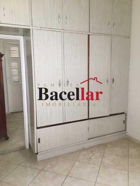 11 - Casa de Vila 2 quartos à venda Tijuca, Rio de Janeiro - R$ 549.000 - TICV20151 - 14