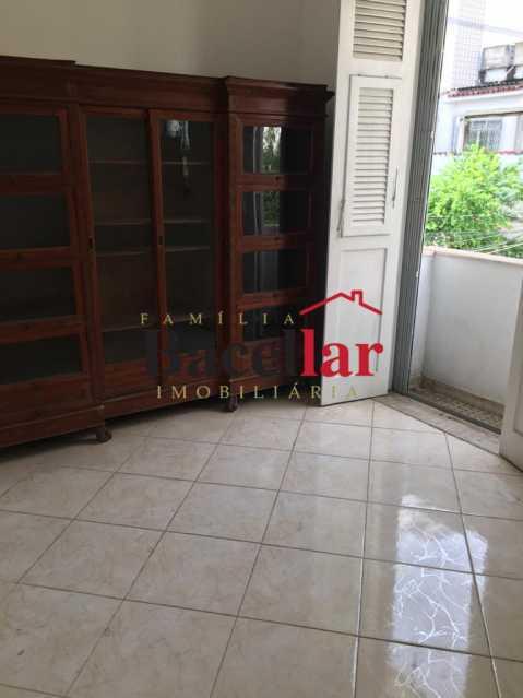 12 - Casa de Vila 2 quartos à venda Tijuca, Rio de Janeiro - R$ 549.000 - TICV20151 - 15