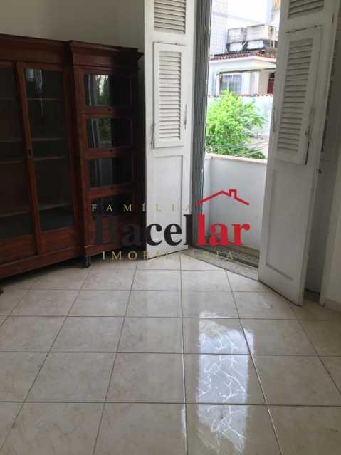 13 - Casa de Vila 2 quartos à venda Tijuca, Rio de Janeiro - R$ 549.000 - TICV20151 - 16