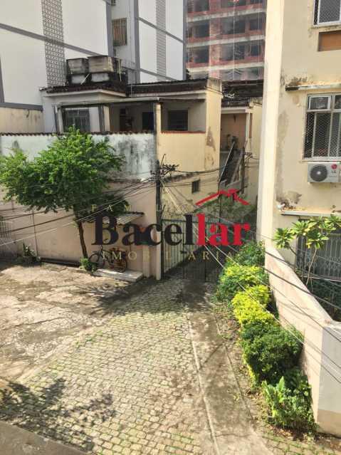 14 - Casa de Vila 2 quartos à venda Tijuca, Rio de Janeiro - R$ 549.000 - TICV20151 - 17