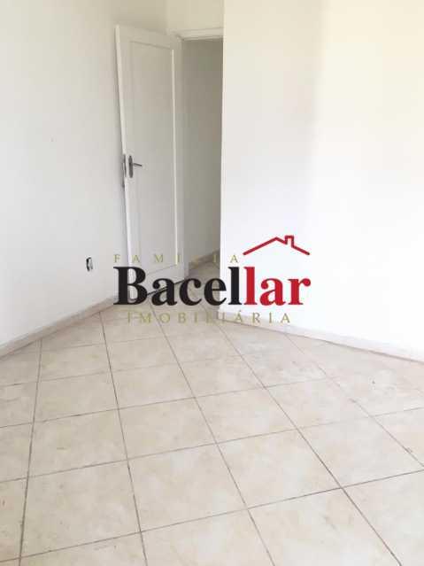 15 - Casa de Vila 2 quartos à venda Tijuca, Rio de Janeiro - R$ 549.000 - TICV20151 - 18