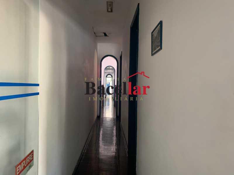 WhatsApp Image 2021-06-01 at 5 - Casa 5 quartos à venda Rio Comprido, Rio de Janeiro - R$ 800.000 - TICA50099 - 4