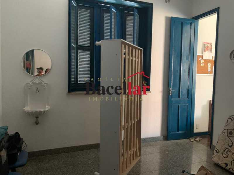 WhatsApp Image 2021-06-01 at 5 - Casa 5 quartos à venda Rio Comprido, Rio de Janeiro - R$ 800.000 - TICA50099 - 6
