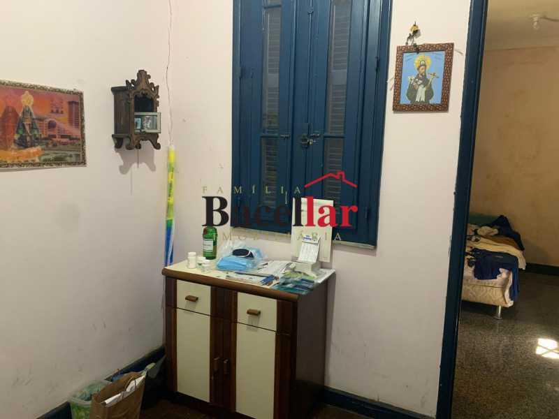WhatsApp Image 2021-06-01 at 5 - Casa 5 quartos à venda Rio Comprido, Rio de Janeiro - R$ 800.000 - TICA50099 - 7