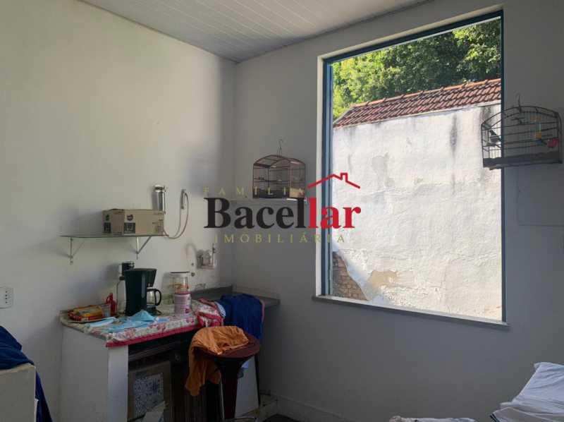 WhatsApp Image 2021-06-01 at 5 - Casa 5 quartos à venda Rio Comprido, Rio de Janeiro - R$ 800.000 - TICA50099 - 9