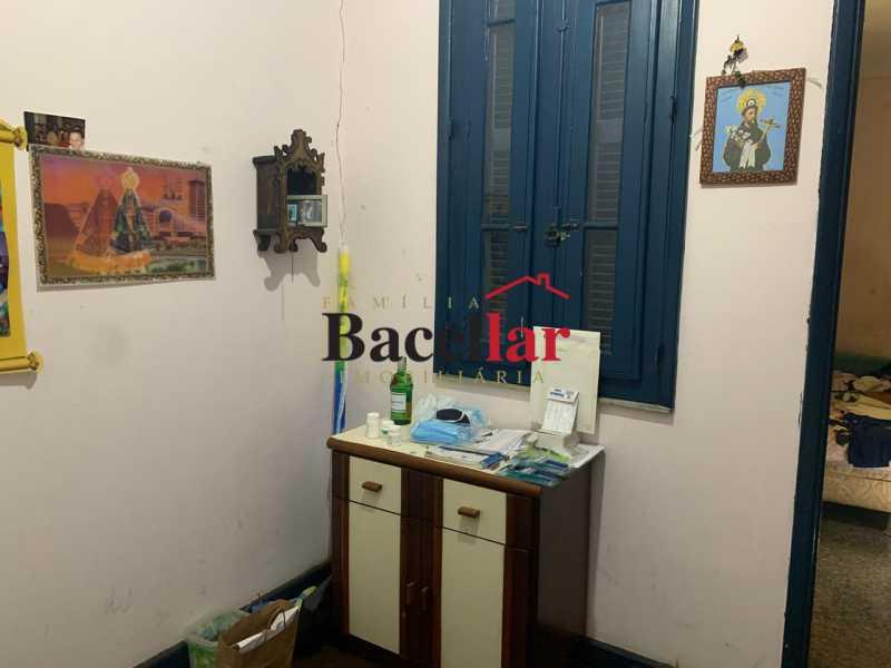 WhatsApp Image 2021-06-01 at 5 - Casa 5 quartos à venda Rio Comprido, Rio de Janeiro - R$ 800.000 - TICA50099 - 10