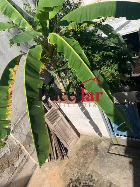 WhatsApp Image 2021-06-01 at 5 - Casa 5 quartos à venda Rio Comprido, Rio de Janeiro - R$ 800.000 - TICA50099 - 11