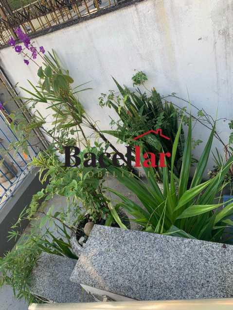 WhatsApp Image 2021-06-01 at 5 - Casa 5 quartos à venda Rio Comprido, Rio de Janeiro - R$ 800.000 - TICA50099 - 15