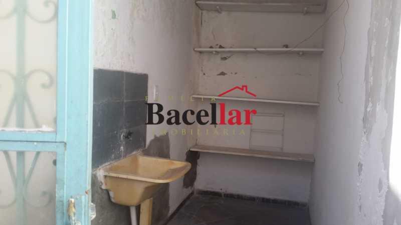 DEPENDENCIA - Casa 2 quartos à venda Rio de Janeiro,RJ - R$ 415.000 - RICA20033 - 15