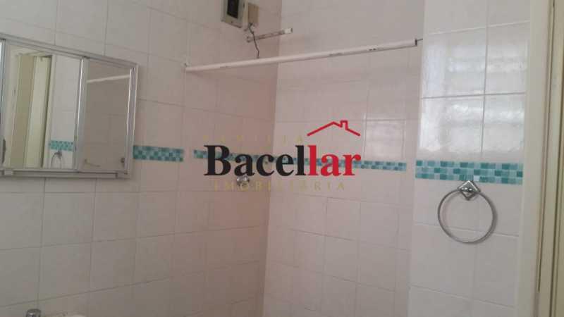 BANHEIRO SOCIAL - Casa 2 quartos à venda Rio de Janeiro,RJ - R$ 415.000 - RICA20033 - 7