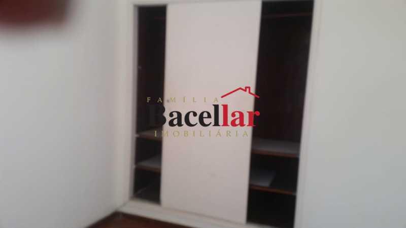 QUARTO - Casa 2 quartos à venda Rio de Janeiro,RJ - R$ 415.000 - RICA20033 - 12