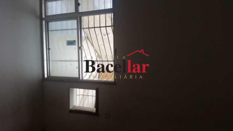 QUARTO - Casa 2 quartos à venda Rio de Janeiro,RJ - R$ 415.000 - RICA20033 - 11