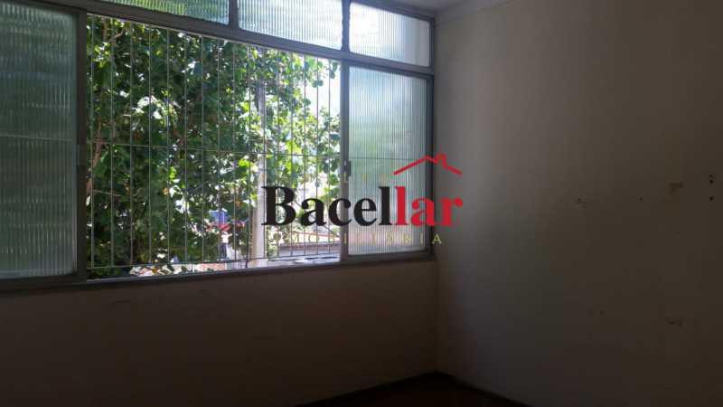 QUARTO - Casa 2 quartos à venda Rio de Janeiro,RJ - R$ 415.000 - RICA20033 - 10