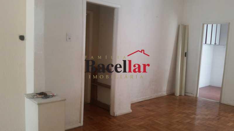 SALA - Casa 2 quartos à venda Rio de Janeiro,RJ - R$ 415.000 - RICA20033 - 5