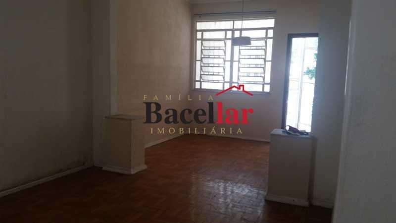 SALA  - Casa 2 quartos à venda Rio de Janeiro,RJ - R$ 415.000 - RICA20033 - 4