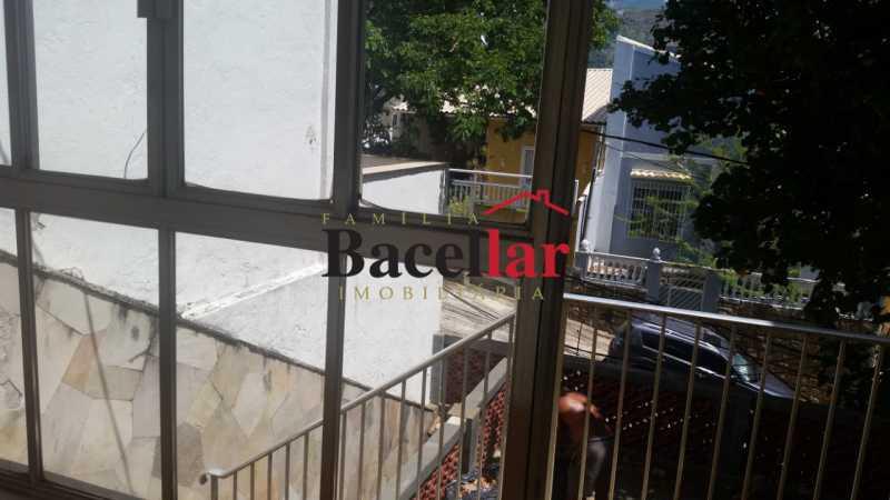 VARANDA - Casa 2 quartos à venda Rio de Janeiro,RJ - R$ 415.000 - RICA20033 - 3