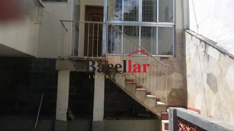 VARANDA - Casa 2 quartos à venda Rio de Janeiro,RJ - R$ 415.000 - RICA20033 - 1