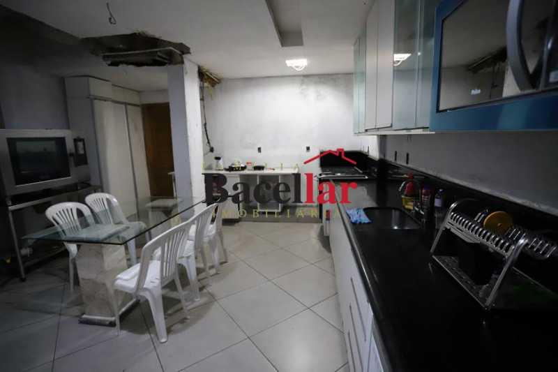 IMG-20210604-WA0073 - Casa 6 quartos à venda Maracanã, Rio de Janeiro - R$ 1.950.000 - RICA60002 - 3