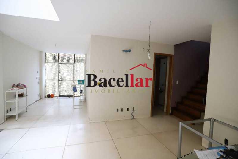 IMG-20210604-WA0072 - Casa 6 quartos à venda Maracanã, Rio de Janeiro - R$ 1.950.000 - RICA60002 - 4