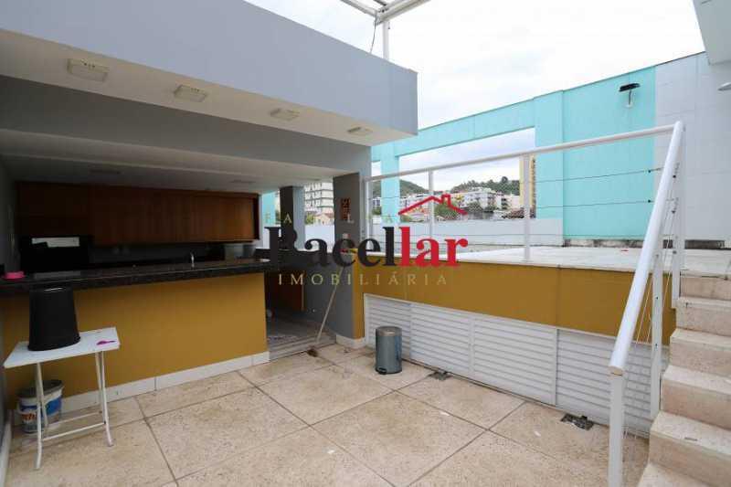 IMG-20210604-WA0071 - Casa 6 quartos à venda Maracanã, Rio de Janeiro - R$ 1.950.000 - RICA60002 - 5